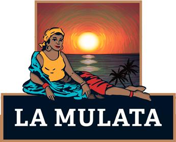 Productos La Mulata